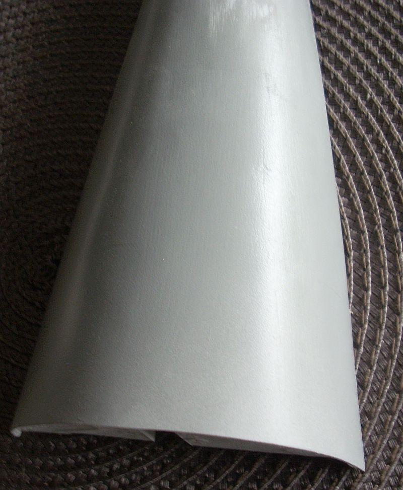Kleinst-U-Boot Biber - Seite 2 Dscn0114