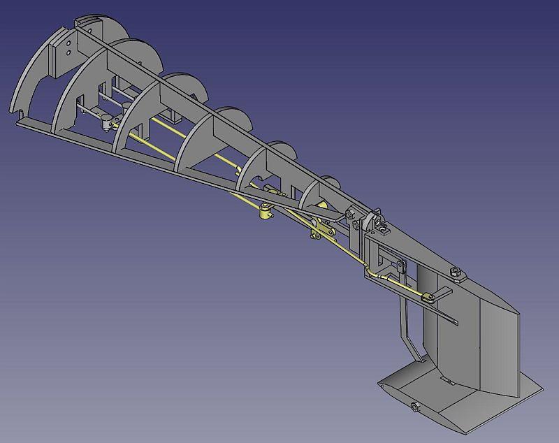 Kleinst-U-Boot Biber - Seite 2 Heck_o11