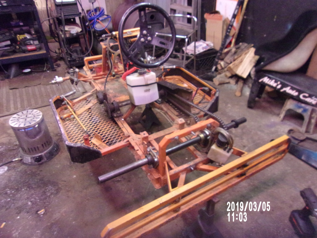 bow tie mud guy's FXT oval track racer MISTRESS! [2019 Build-Off Entry]   108_7012