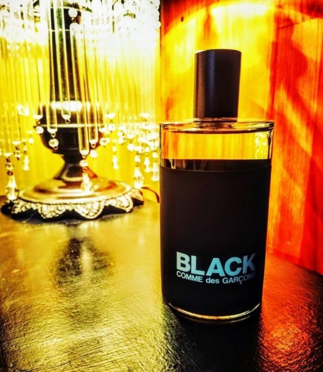 El Perfume del Dia (SOTD) - Página 20 25685_10