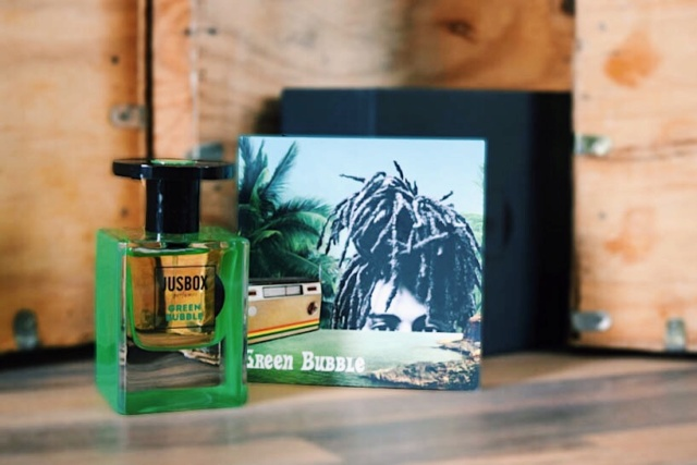 El Perfume del Dia (SOTD) - Página 3 40e05b10