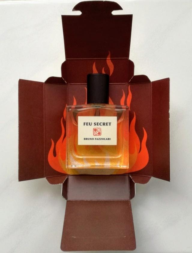 El Perfume del Dia (SOTD) - Página 40 86315_10