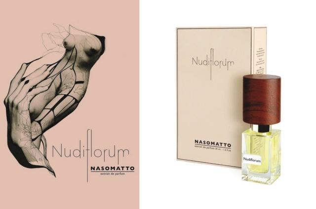 El Perfume del Dia (SOTD) - Página 40 97250810