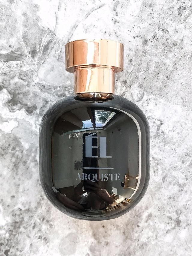El Perfume del Dia (SOTD) - Página 31 Arquis12