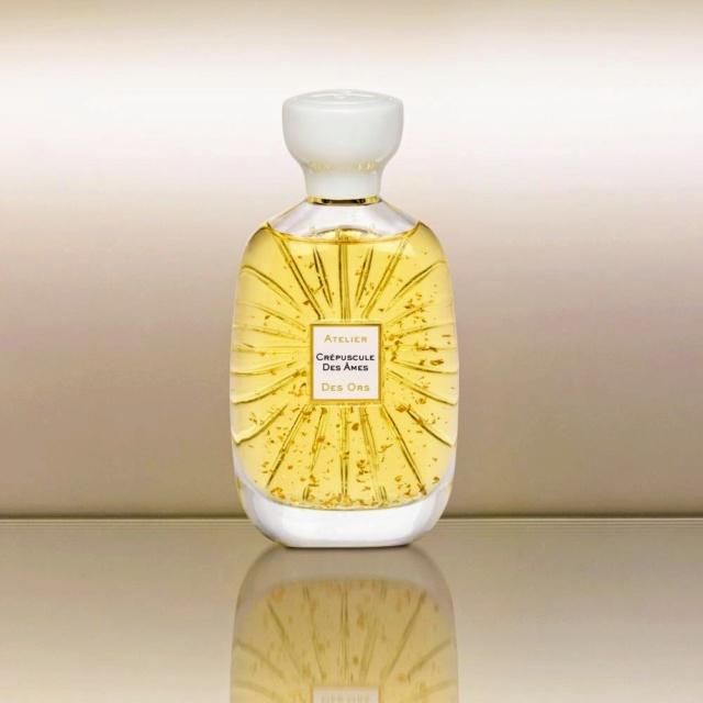 El Perfume del Dia (SOTD) - Página 3 Crepus10