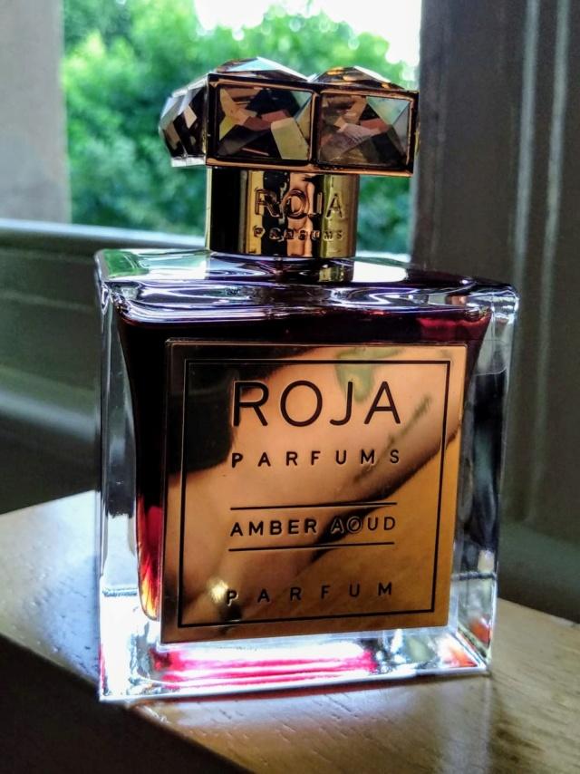 "[COMPLETO]ROJA/Amber Aoud ""PARFUM"" - Página 2 Img-2011"