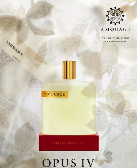 El Perfume del Dia (SOTD) - Página 20 O_128910