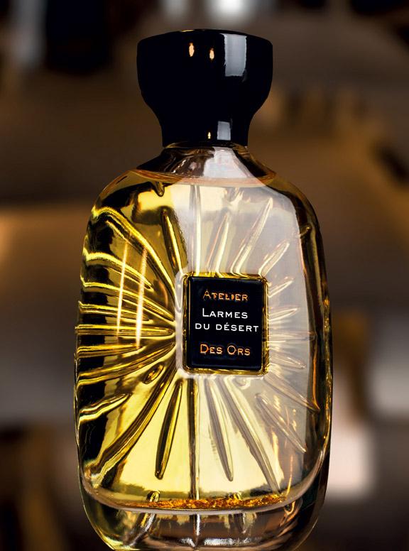 El Perfume del Dia (SOTD) - Página 2 O_330610