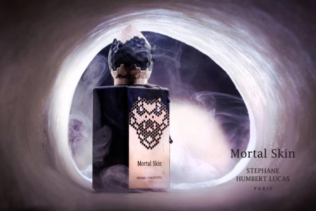 El Perfume del Dia (SOTD) - Página 3 O_339510