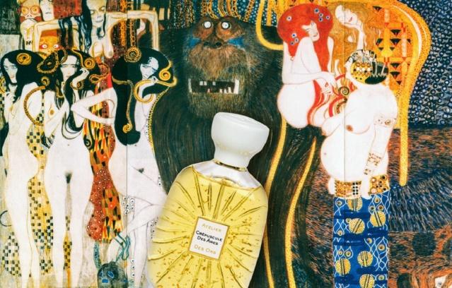 El Perfume del Dia (SOTD) - Página 3 O_539810
