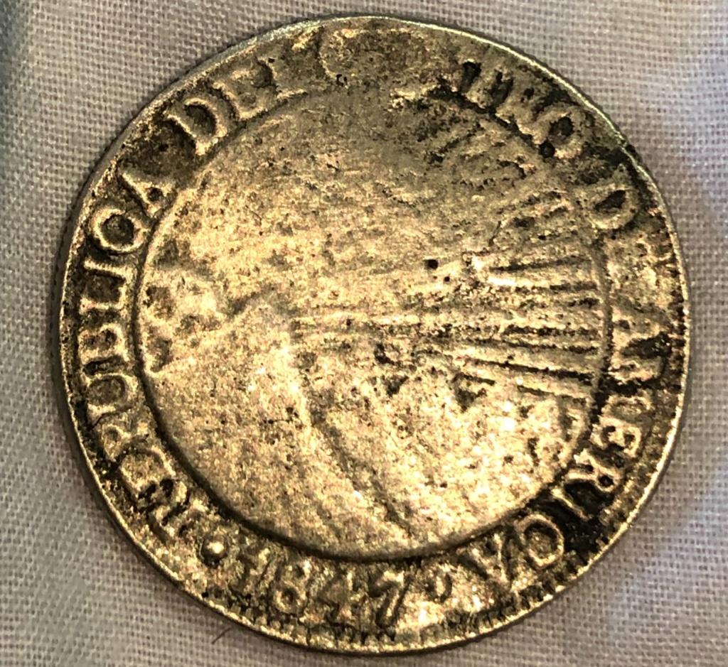 Monedas falsas? D9ff3b10