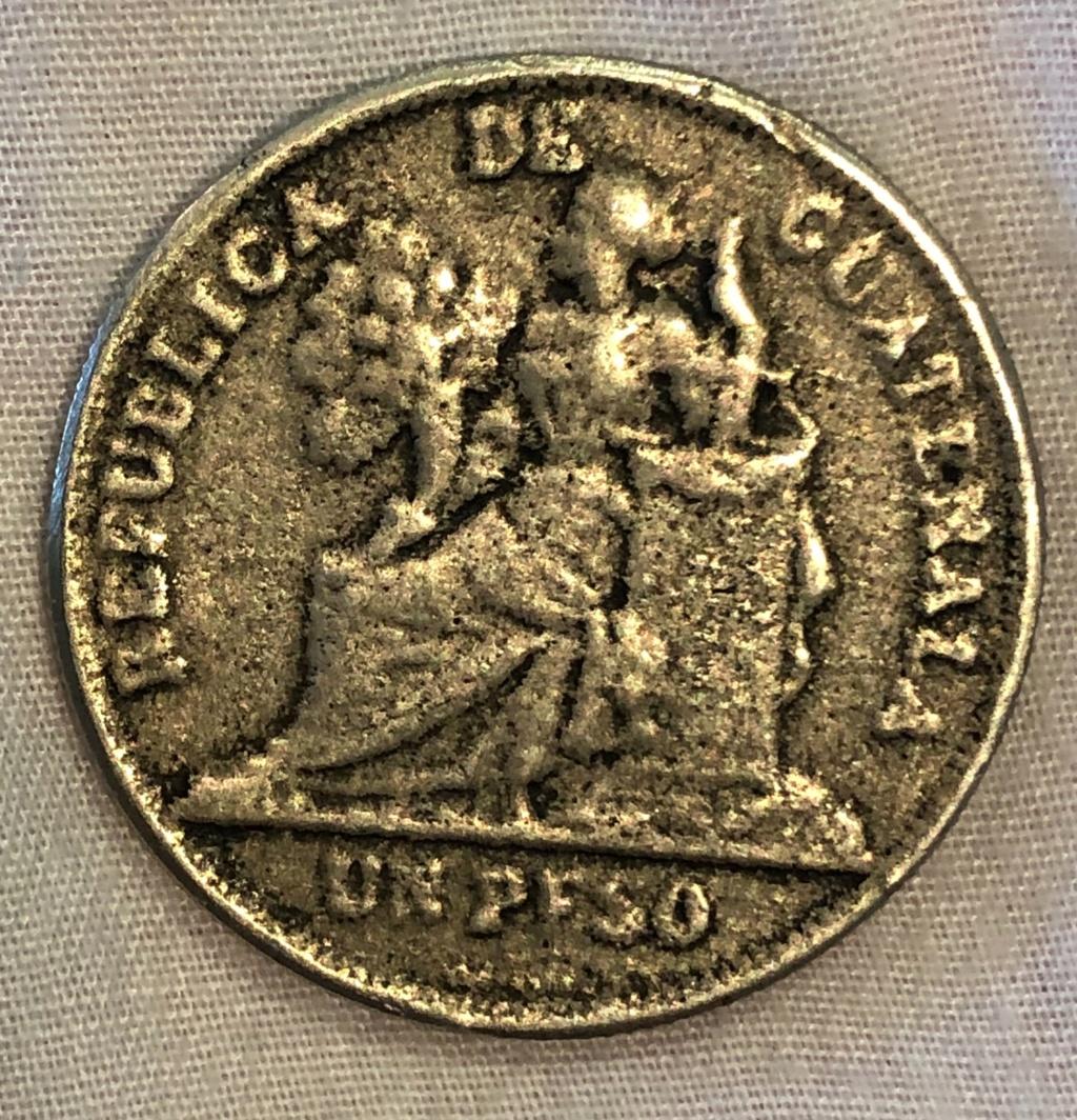 Monedas falsas? E576f110