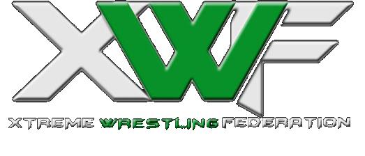 XWF - Xtreme Wrestling Federation