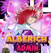 Alberich de Megrez