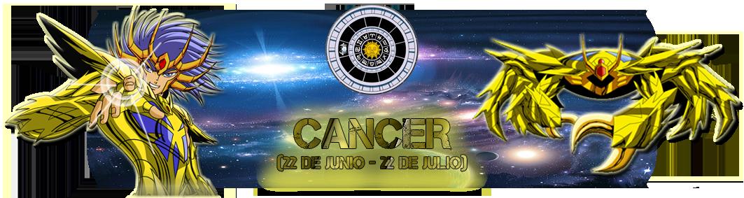 Cumpleaños y Signos Zodiacales. Banner21