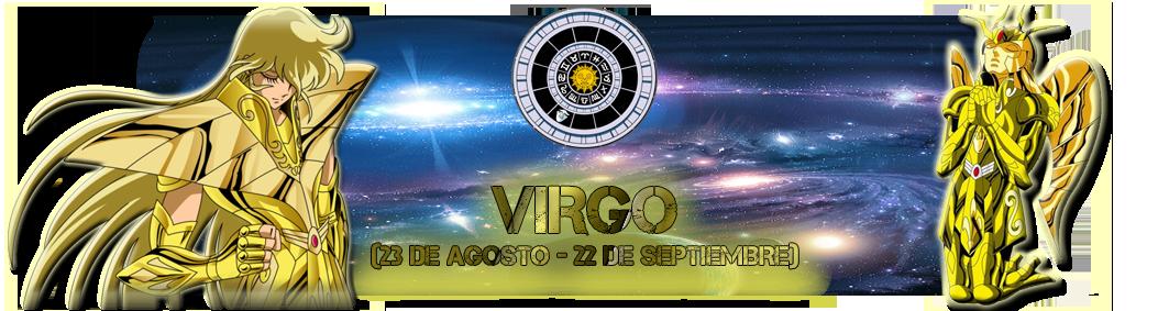 Cumpleaños y Signos Zodiacales. Banner23