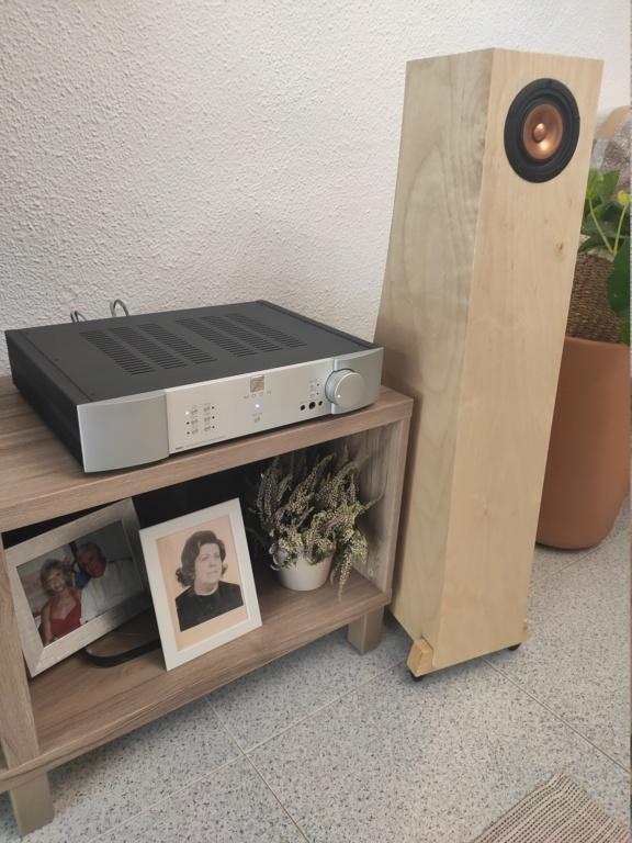 Lautsprechershop kits construccion altavoces Img_2234