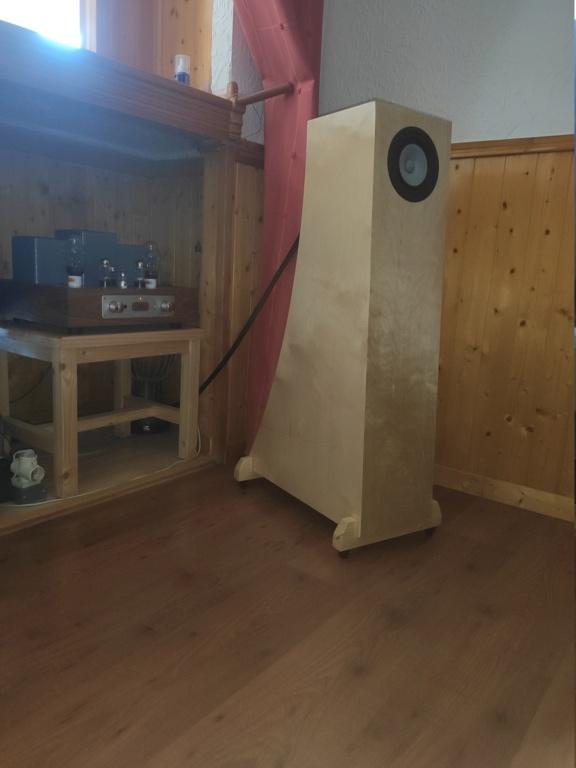 Lautsprechershop kits construccion altavoces Img_2235