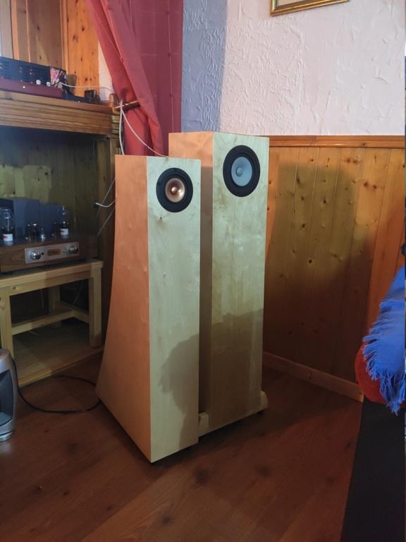 Lautsprechershop kits construccion altavoces - Página 2 Img_2289