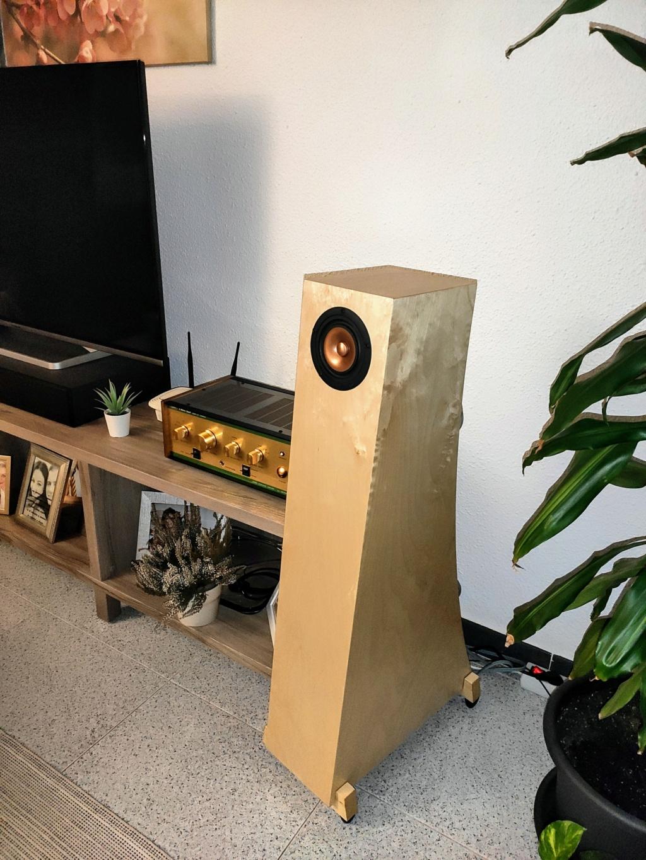 Lautsprechershop kits construccion altavoces - Página 2 Img_2291