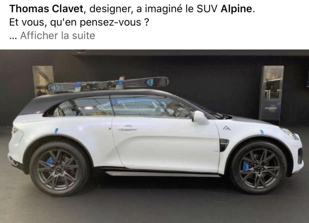 2020 - [Alpine] A110 Sports X - Page 2 0304wc10