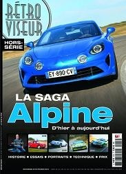 2017 - [Alpine] A110 [AS1] - Page 14 05210r10