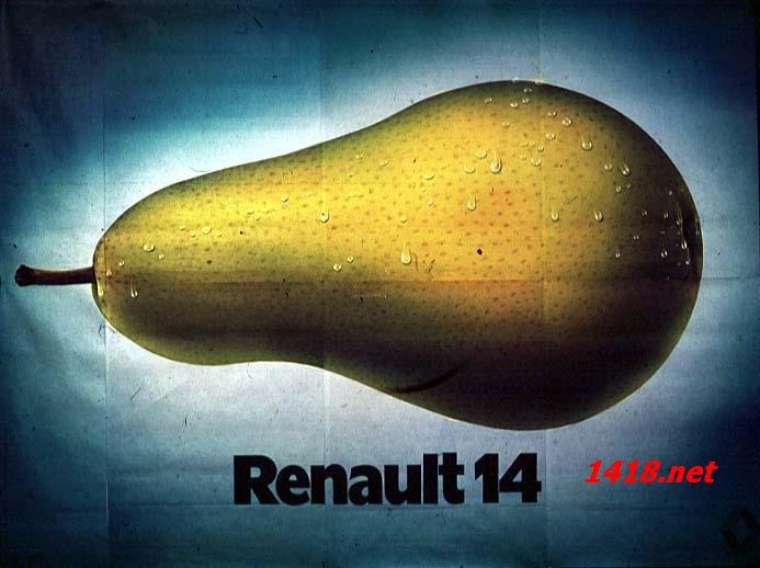 2019 - [Renault]  Captur II [HJB]  - Page 2 14pubp10