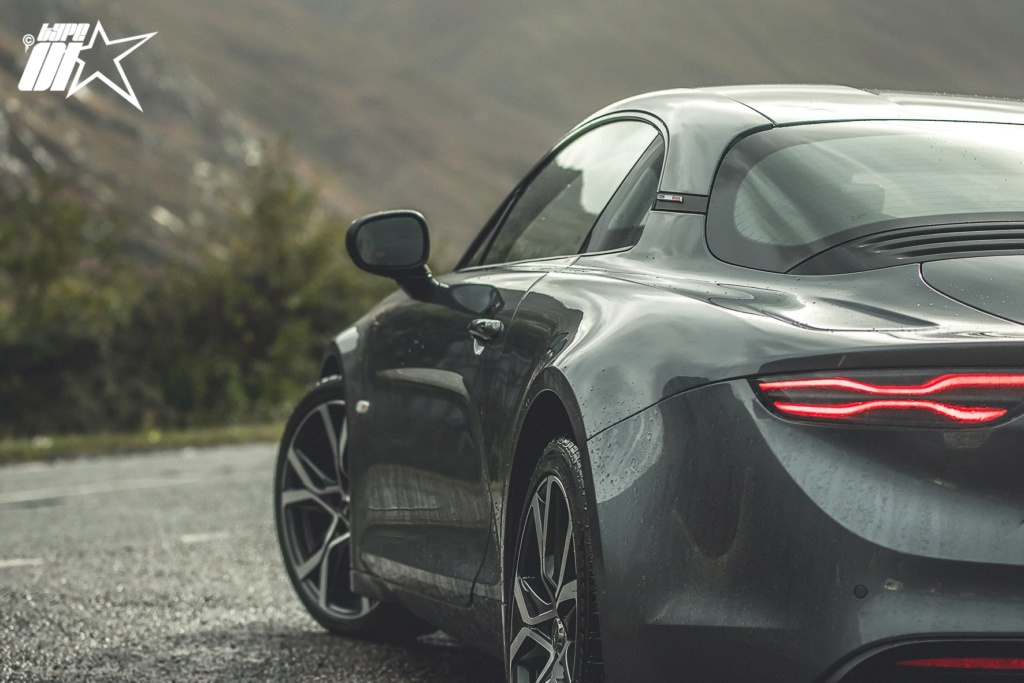 2017 - [Alpine] A110 [AS1] - Page 39 47156810