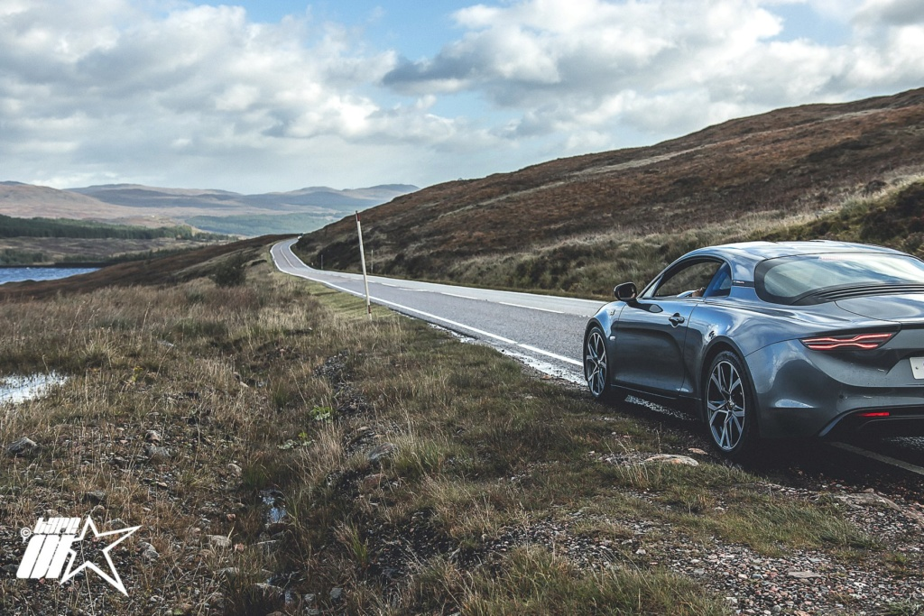 2017 - [Alpine] A110 [AS1] - Page 39 47221310