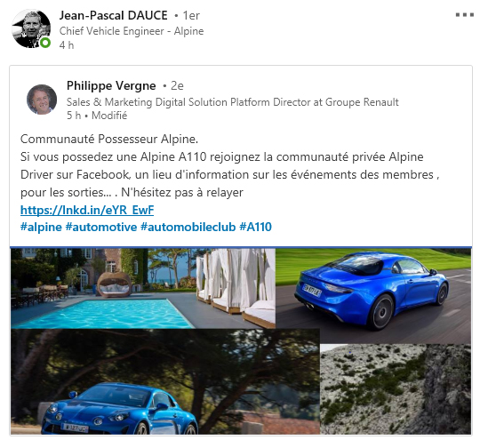 2017 - [Alpine] A110 [AS1] - Page 13 Commun10