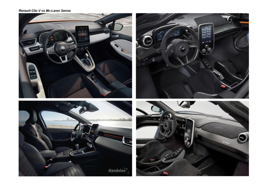 2019 - [Renault] Clio V (BJA) - Page 22 Compa_10