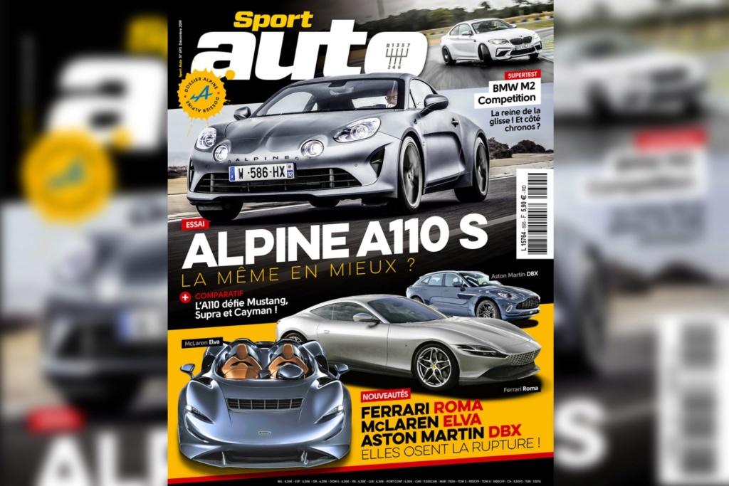 2017 - [Alpine] A110 [AS1] - Page 26 E4a59910