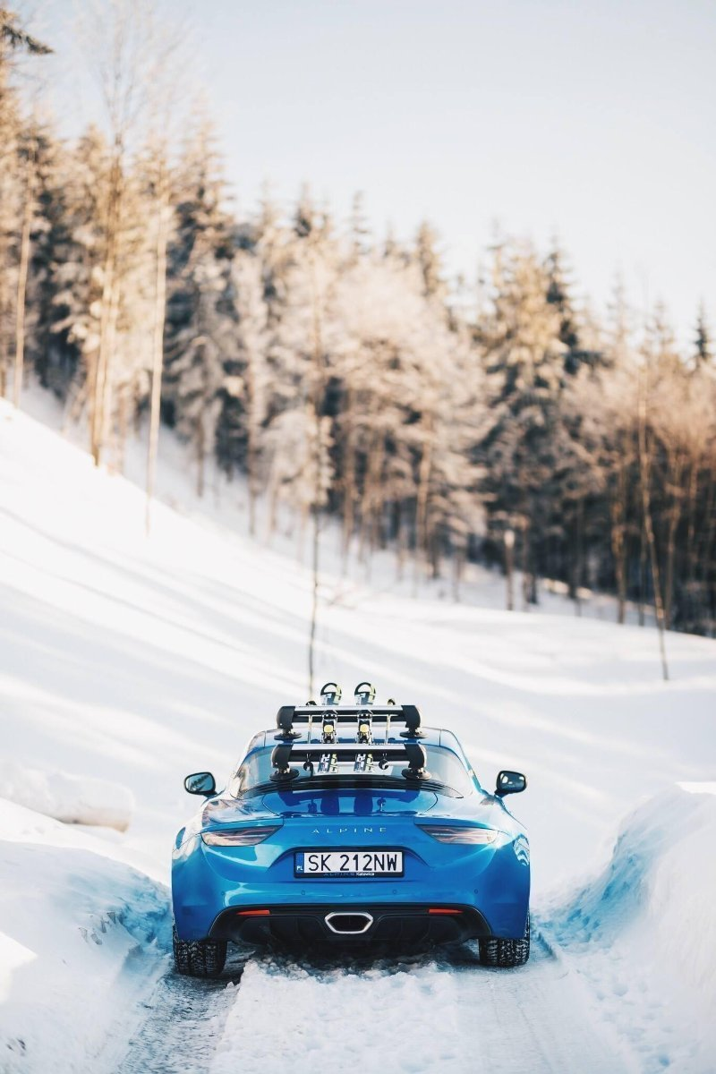 2017 - [Alpine] A110 [AS1] - Page 14 Ext10