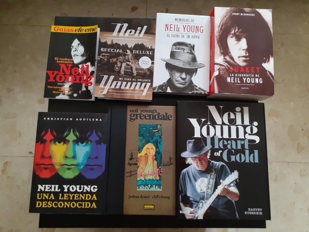Libros de Rock - Página 19 20191010