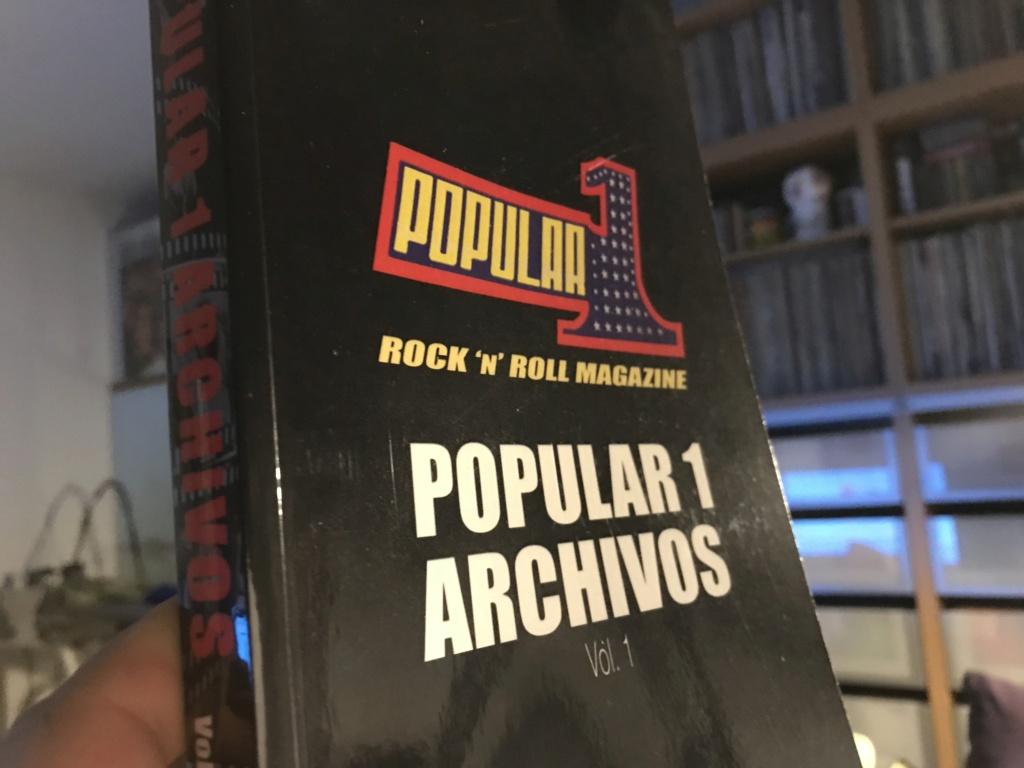 Popular 1 - NO ME JUDAS SATANAS - Página 8 Bad99110
