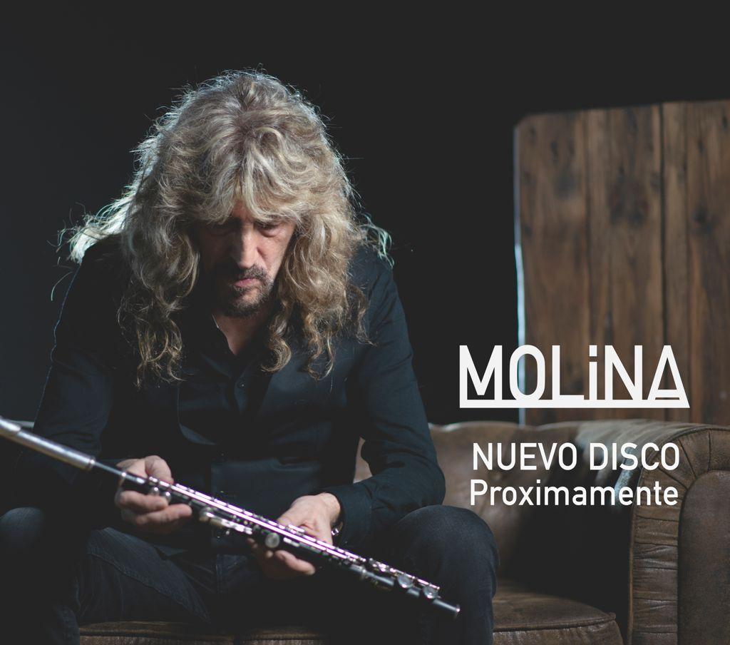 ¡HAS CAMBIADO TUS IDEAS POR SER UNO MÁS! (El topic de ÑU y José Carlos Molina). - Página 16 Img-2019