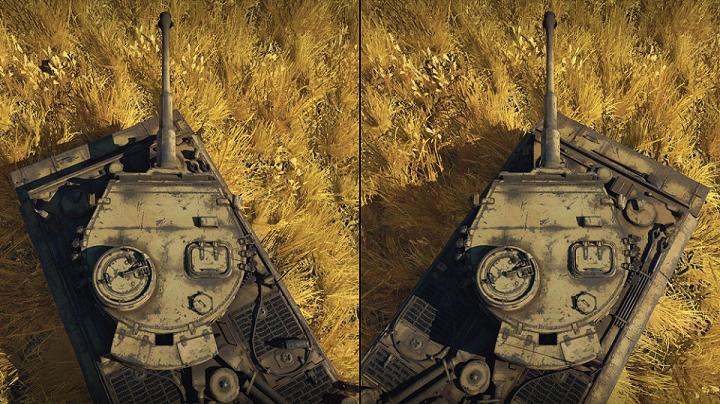 optimisation du blindage Tigera10