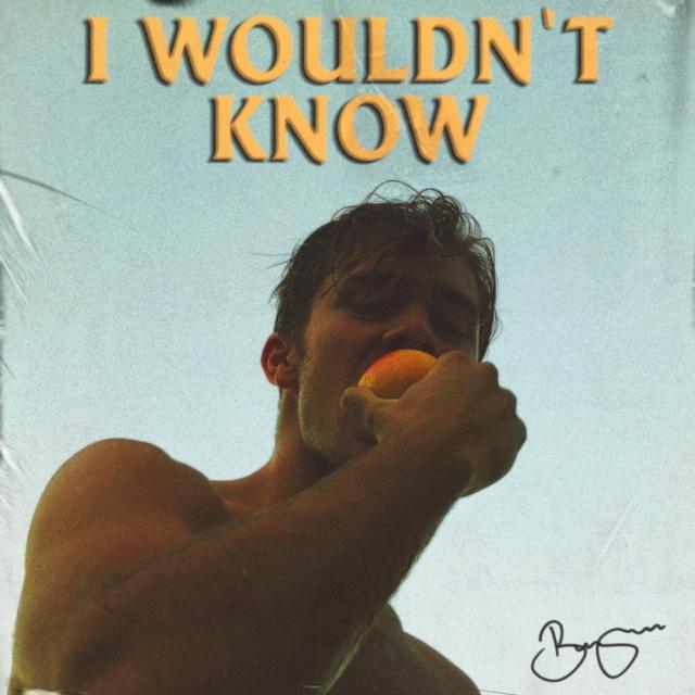 "Benjamin Ingrosso >> album ""EN GÅNG I TIDEN"" 15326810"