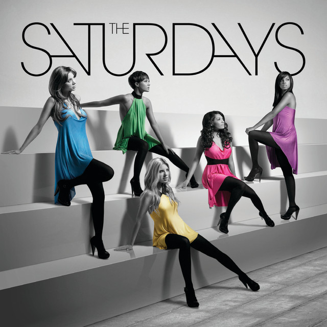 The Saturdays - Página 8 6a9f2710