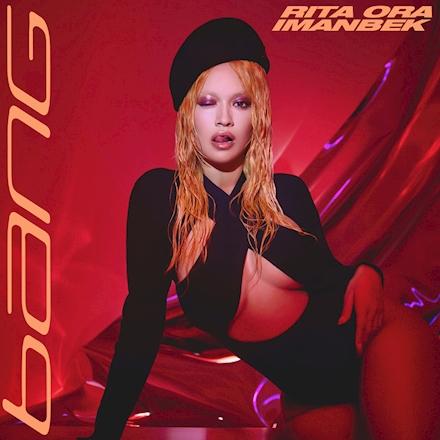 "Rita Ora >> EP ""Bang"" - Página 2 Artwor13"