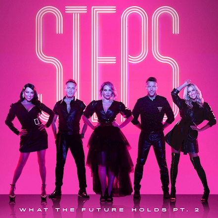 "Steps >> álbum ""What The Future Holds Pt.2"" - Página 2 Artwor15"