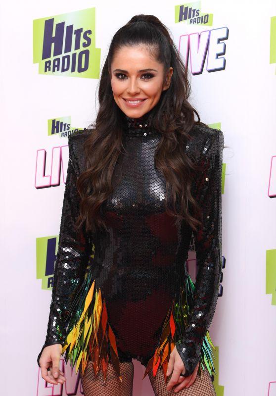 "Cheryl Cole >> single ""Let You""  - Página 8 Cheryl10"