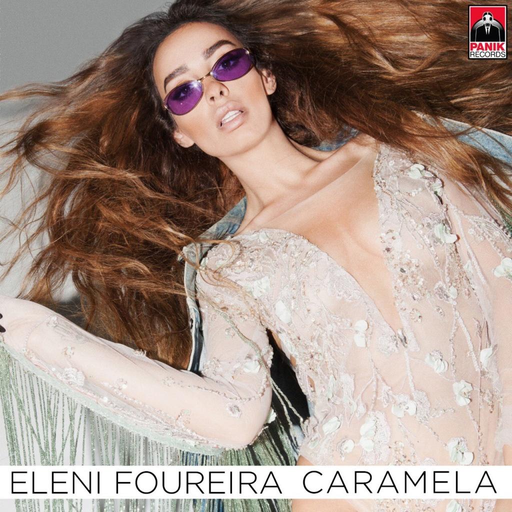 "Eleni Foureira >> EP ""Light It Up"" - Página 3 Img_2015"