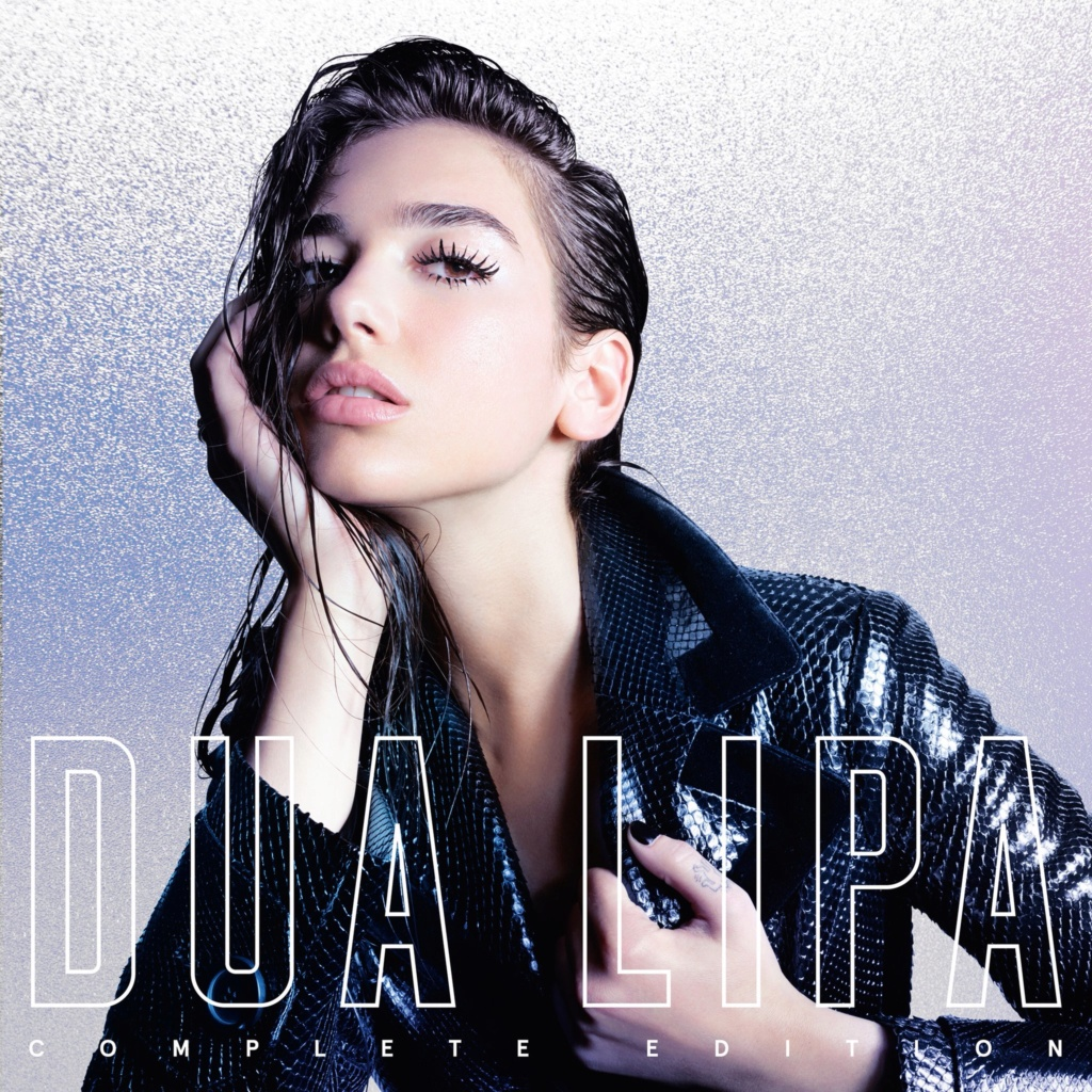 "Dua Lipa >> álbum ""Dua Lipa"" - Página 31 Img_2024"