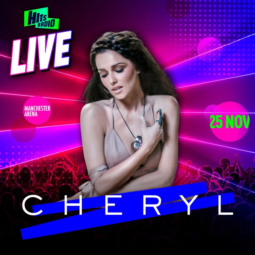 "Cheryl Cole >> single ""Let You""  - Página 5 Img_2051"