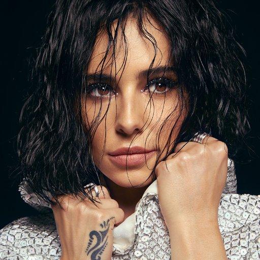 "Cheryl Cole >> single ""Let You""  - Página 5 Img_2058"