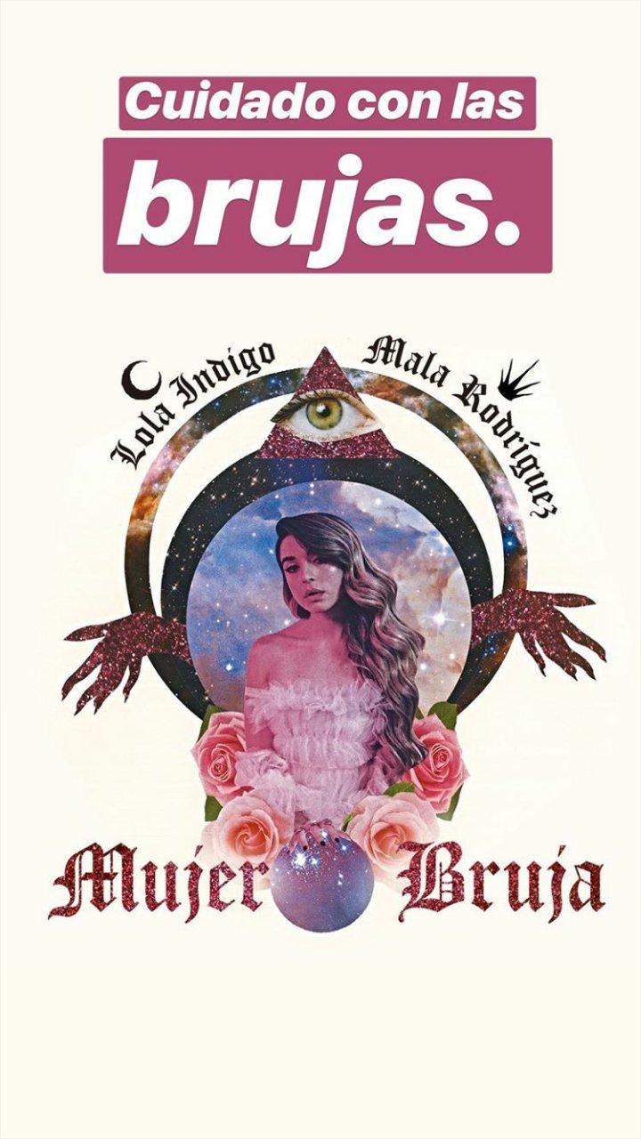 "Lola Indigo >> álbum ""Akelarre"" - Página 24 Img_2064"