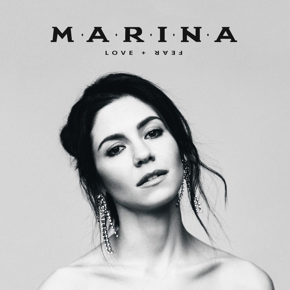 "MARINA >> álbum ""LOVE + FEAR"" - Página 3 Img_2069"