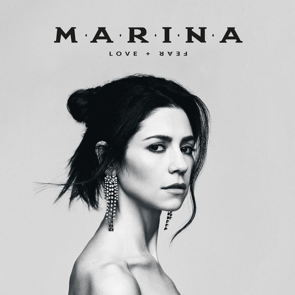 "MARINA >> álbum ""LOVE + FEAR"" - Página 3 Img_2070"