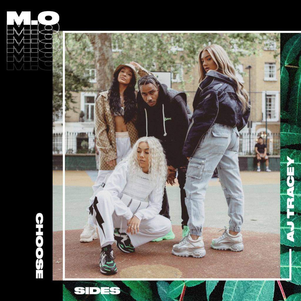 "M.O >> single ""Ex At The Party"" - Página 4 Img_2102"